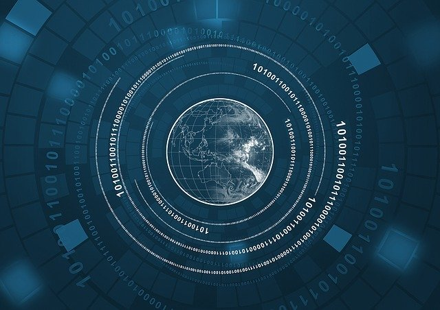 Mini Mooc veille, IA et Dataviz | Module 1 : veille, intelligence économique et prospective les nouveaux enjeux