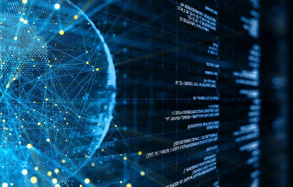 Formation veille stratégique et intelligence économique