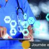 formation dématérialisation dans les établissements de santé