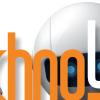 Technolex 2017